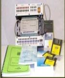 Hướng dẫn tự học PLC CPM1 qua hình ảnh (5 chương)