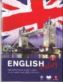 English Today (Vol. 1)