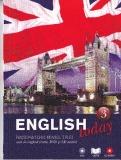 English Today (Vol. 3)