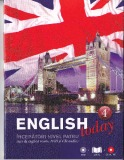 English Today (Vol. 4)