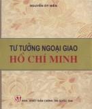 Tư tưởng ngoại giao Hồ Chí Minh: Phần 1