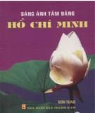 Sáng ánh tâm đăng Hồ Chí Minh: Phần 2