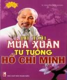 Đi tới mùa xuân tư tưởng Hồ Chí Minh: Phần 1