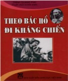 Ebook Theo Bác Hồ đi kháng chiến: Phần 2 - Trình Quang Phú