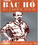 Ebook Theo Bác Hồ đi chiến dịch (Hồi ký): Phần 2 - NXB Kim Đồng