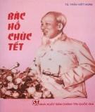 Hồ Chí Minh chúc Tết: Phần 1
