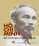 Ebook Hồ Chí Minh - một người châu Á của mọi thời đại: Phần 2 - NXB Chính trị quốc gia
