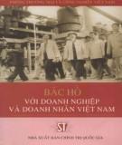 Hồ Chí Minh với doanh nghiệp và doanh nhân Việt Nam: Phần 2
