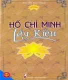 Hồ Chí Minh lẩy Kiều: Phần 1