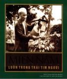 Ebook Miền Nam luôn trong trái tim người: Phần 1 - Bảo tàng Hồ Chí Minh
