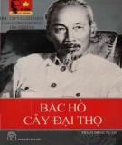 Ebook Bác Hồ - Cây đại thọ: Phần 1 - Đoàn Minh Tuấn