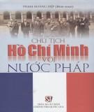 Chủ tịch Hồ Chí Minh với nước Pháp: Phần 2