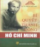 Bí quyết thành công Hồ Chí Minh: Phần 2