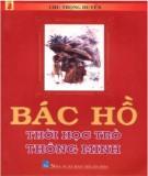 Hồ Chí Minh - thời học trò thông minh: Phần 1