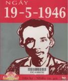Ebook Ngày 19-5-1946 (Hồi ký): Phần 1 - NXB Kim Đồng