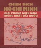 Giải phóng miền Nam, thống nhất đất nước - Chiến dịch Hồ Chí Minh: Phần 1