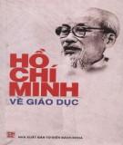 Hồ Chí Minh về giáo dục: Phần 2