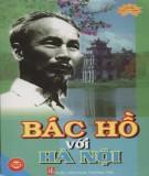 Hồ Chí Minh với Hà Nội: Phần 2