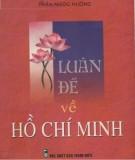 Luận đề về Chủ Tịch Hồ Chí Minh: Phần 1