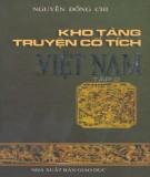 Cổ tích Việt Nam - Kho tàng truyện (Tập 2): Phần 1