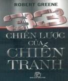 Ebook 33 chiến lược của chiến tranh: Phần 1 - Robert Greene