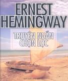 Tiểu thuyết của Ernest Hemingway: Phần 1