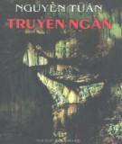 Ebook Nguyễn Tuân truyện ngắn: Phần 2 - NXB Văn học