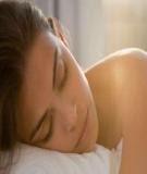6 thói quen tốt cho sức khỏe chỉ mất dưới 5 phút