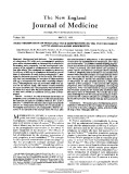 Early termination of pregnancy with mifepristone (RU486) and the orally active prostaglandin misoprostol
