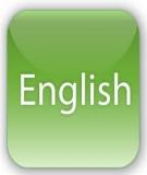 19 Từ vựng tiếng Anh chuyên ngành Kế toán thông dụng nhất