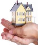 Câu hỏi hệ thống môn học Thị trường bất động sản