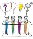 Một số phản ứng hóa học lớp 10 cần nhớ - ThS. Khương Nguyễn Hữu Hoàng