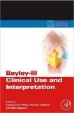Ebook Bayley III clinical use and interpretation