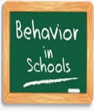 Normative factor structure of the AAMR adaptive behavior scale school, second edition