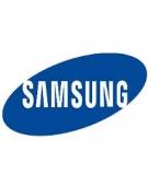 Đề tài: Nghiên cứu các yếu tố ảnh hưởng đến lợi nhuận của công ty Samsung