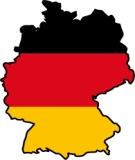 Tài liệu tiếng Đức: Verben mit präpositionen