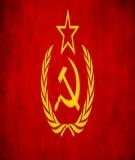 Xu thế tất yếu của sự ra đời hình thái kinh tế - xã hội cộng sản chủ nghĩa