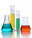 Câu hỏi đố vui Hóa học lớp 10