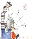 Một số công thức giải nhanh Hóa học