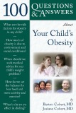 100 about your child's obesity