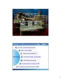 Bài giảng Hệ thống sản xuất linh hoạt: Chương 2 - TS. Trần Đức Tăng (HV Kỹ thuật Quân sự)