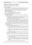 TCVN 5738:2000 (Hệ thống báo cháy tự động – Yêu cầu kỹ thuật)
