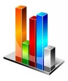 Ebook Niên giám thống kê (tóm tắt) 2011: Phần 1 - NXB Thống kê