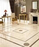 Bí quyết chọn gạch lót nền sao cho cả nhà đều đẹp