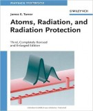 Ebook Atoms, Radiation, and Radiation Protection - James E. Turner