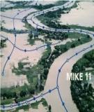 Phụ lục 1: Hướng dẫn về các ứng dụng của MIKE 11