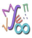 Ôn tập hệ thống các công thức tính nguyên hàm - Công thức tính tích phân