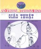 Giáo thuật - Võ thuật Trung Hoa: Phần 2