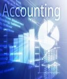 Chuyên đề: Những vấn đề kế toán cơ bản trong doanh nghiệp nhỏ và vừa - TS. Vũ Đình Hiển