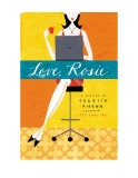 Ebook Love, Rosie - Cecelia Ahern